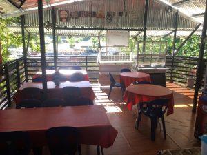 Cafe-interior-view