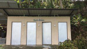 Shower-8-units